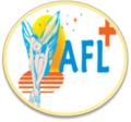 Association Française du Lupus